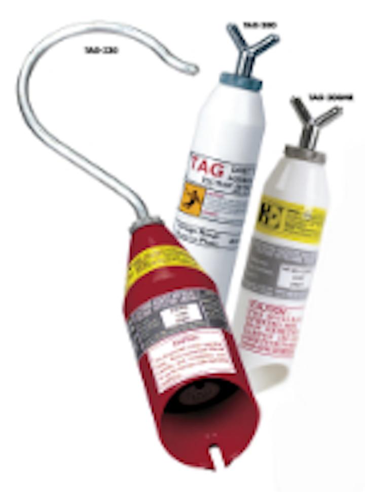 Content Dam Up En Articles 2014 12 Tag Voltage Detectors Leftcolumn Article Thumbnailimage File