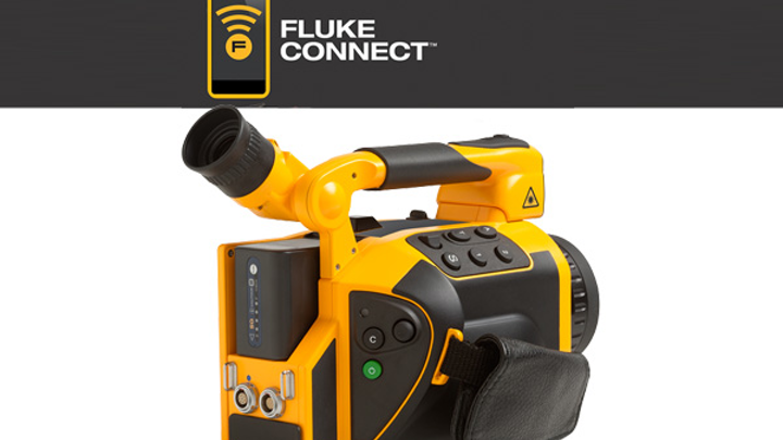 Content Dam Up En Articles 2014 12 Test And Measurement Equipment Introducing Fluke S First Hd Infrared Camera Leftcolumn Article Thumbnailimage File