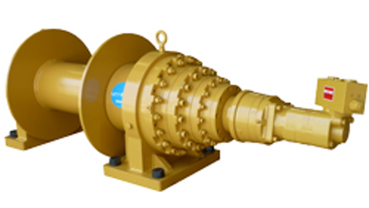 Content Dam Up En Articles 2014 12 Utility Equipment Custom Engineered Hydraulic Cable Winches Capstan Winches Speed Reducers Leftcolumn Article Thumbnailimage File
