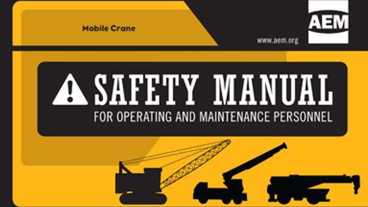 Content Dam Up En Articles 2014 12 Utility Safety Crane Safety Video And Manual Leftcolumn Article Thumbnailimage File