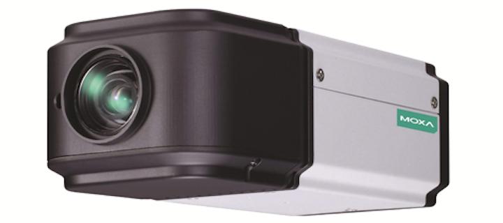 Content Dam Up En Articles 2014 12 Utility Safety Rugged Video Surveillance Equipment Leftcolumn Article Thumbnailimage File