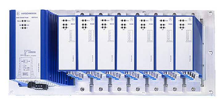 Content Dam Up En Articles 2014 12 Utility Supplies Gigabit Switch Redesigned To Improve Uptime In Harsh Environments Leftcolumn Article Thumbnailimage File