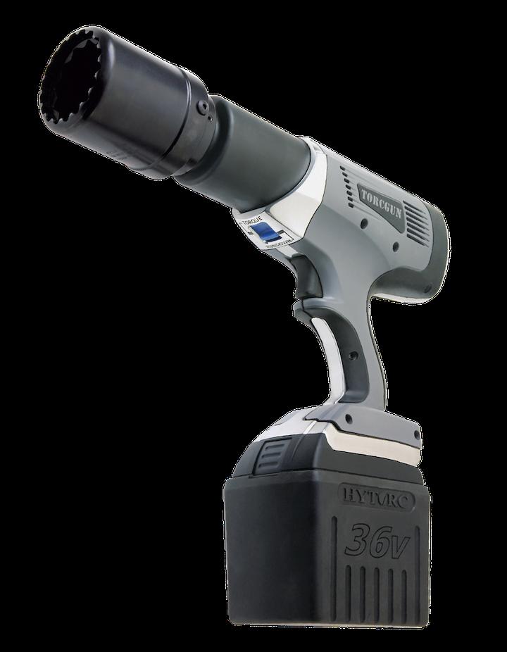 Content Dam Up En Articles 2014 12 Utility Tools Lithium Series Battery Gun Line Introduced Leftcolumn Article Thumbnailimage File