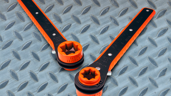 Content Dam Up En Articles 2014 12 Utility Tools Quad Square Linemen S Wrench Makes Work Easier Safer Leftcolumn Article Thumbnailimage File
