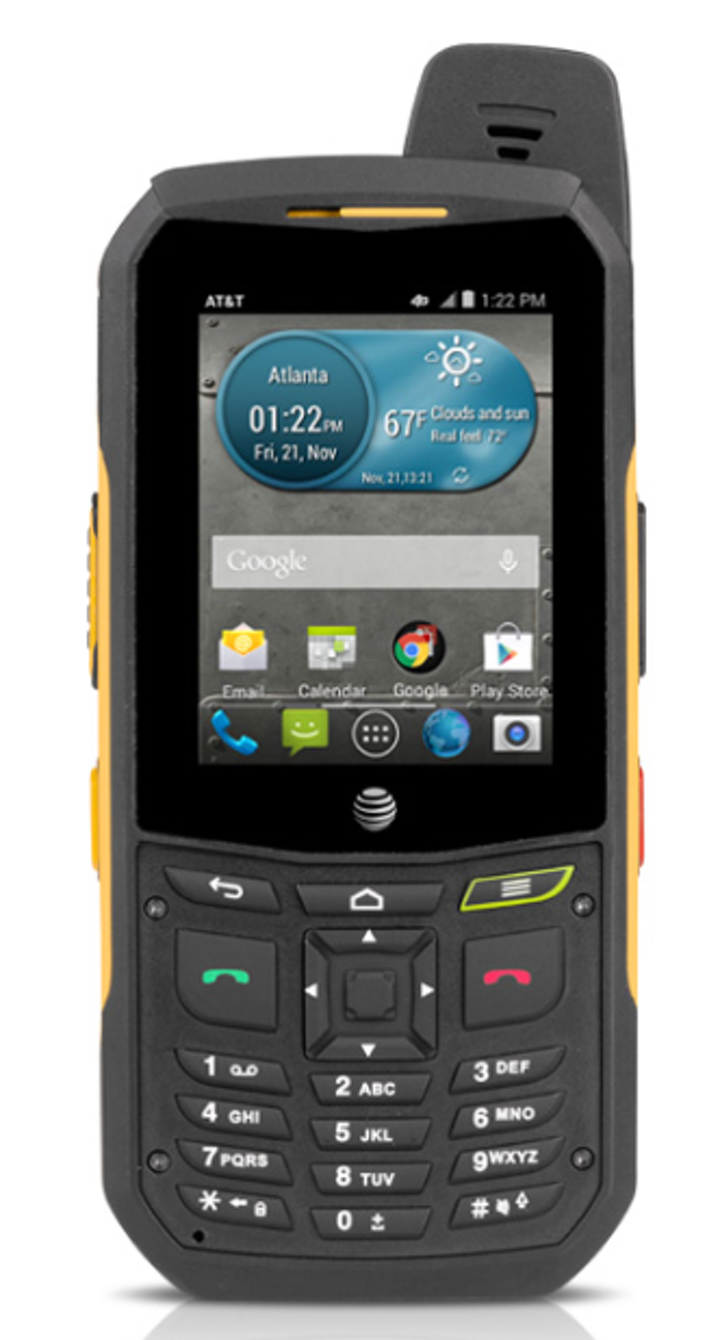 Content Dam Up En Articles 2014 12 Utility Tools Ultra Rugged Xp6 Lte Android Smartphone Leftcolumn Article Thumbnailimage File