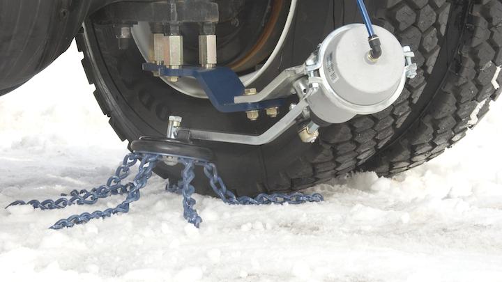 Content Dam Up En Articles 2014 12 Utility Vehicles Automatic Tire Chain System Leftcolumn Article Thumbnailimage File