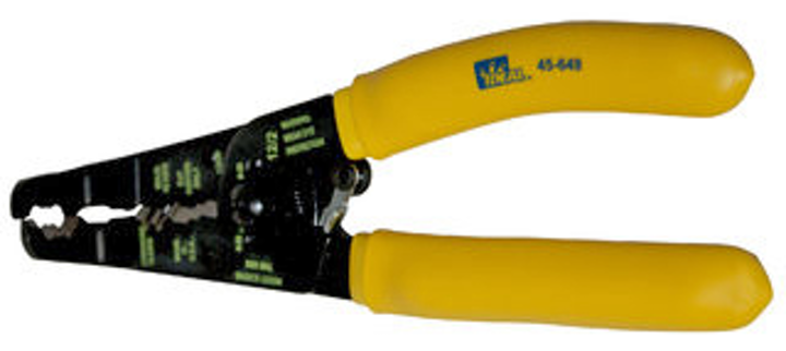 Content Dam Up En Articles 2014 12 Wire Stripper For Electricians Working With Romex Cable In Tight Spaces Leftcolumn Article Thumbnailimage File