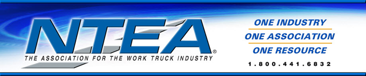 Content Dam Up En Articles 2014 12 Work Truck Show Educational Sessions Provide Fleet Management Essentials Leftcolumn Article Thumbnailimage File