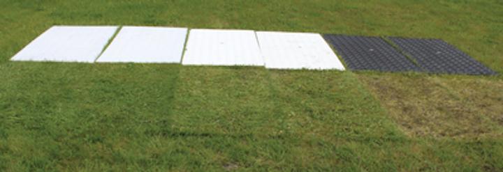 Content Dam Up En Articles 2015 01 Clear Ground Protection Mats Let Light Nourish Grass Causing Less Burn Leftcolumn Article Thumbnailimage File