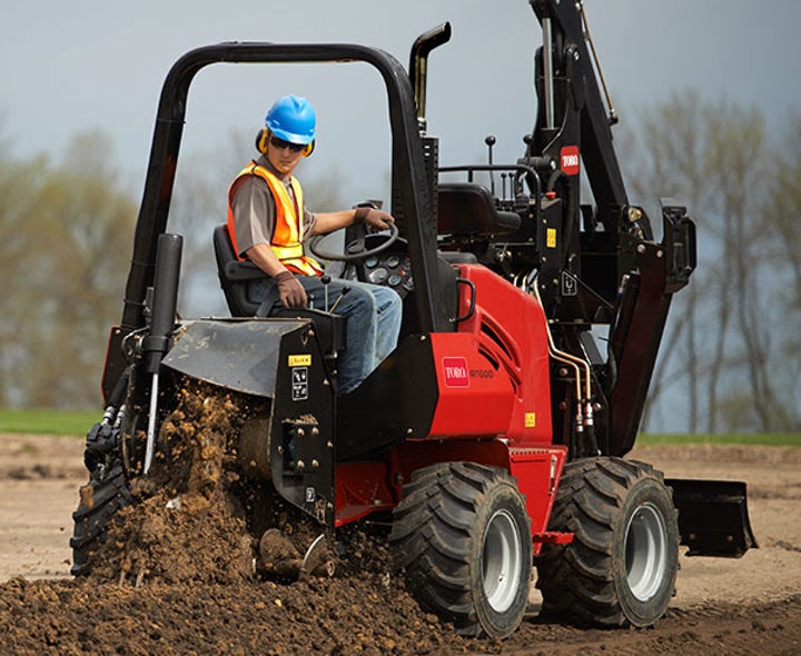 Content Dam Up En Articles 2015 01 Construction Equipment Compact Utility Loaders Trenchers And More Leftcolumn Article Thumbnailimage File