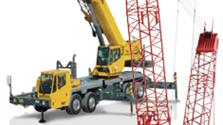 Content Dam Up En Articles 2015 01 Construction Equipment Crane And Heavy Lifting Solutions Leftcolumn Article Thumbnailimage File
