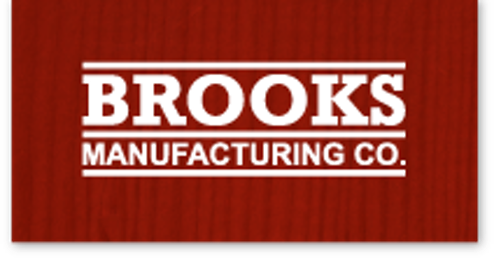 Content Dam Up En Articles 2015 01 Construction Projects Distribution Crossarms From Brooks Manufacturing Leftcolumn Article Thumbnailimage File