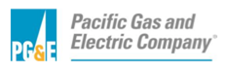Content Dam Up En Articles 2015 01 Electrical Grid Grid Benefits From Electric Vehicles Leftcolumn Article Thumbnailimage File