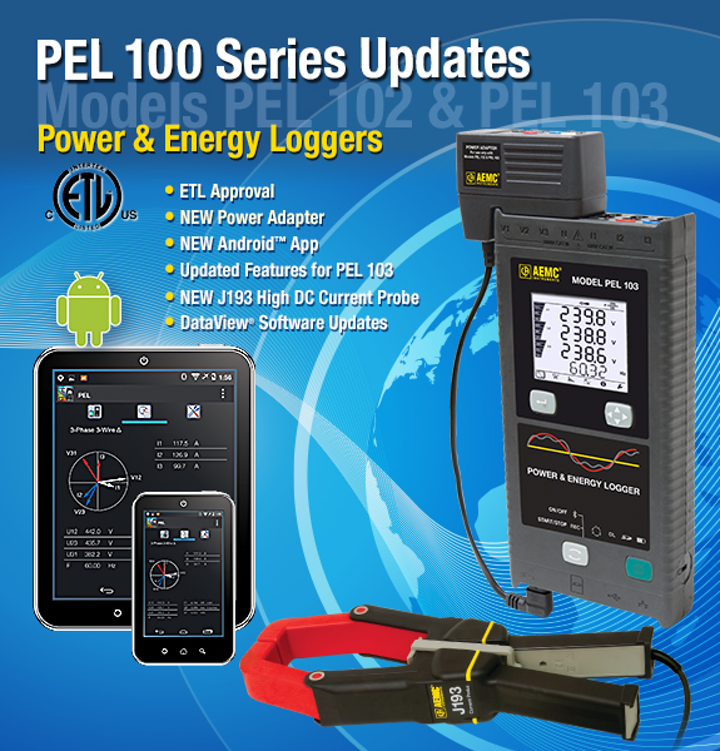 Content Dam Up En Articles 2015 01 Energy Meters Pel 100 Series Power And Energy Loggers From Aemc Leftcolumn Article Thumbnailimage File