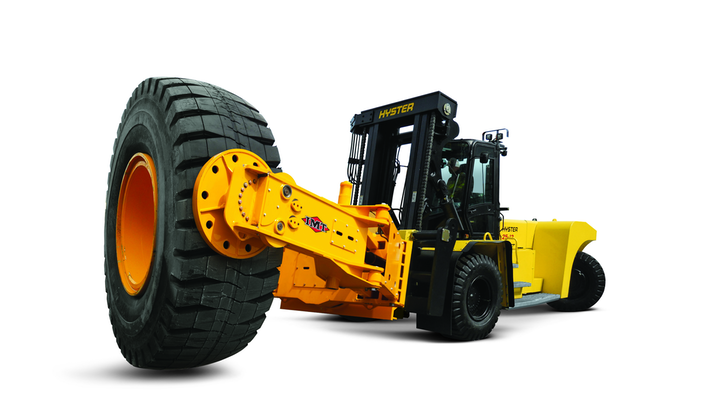 Content Dam Up En Articles 2015 01 Fleet Management Total Tire Handling Solutions Leftcolumn Article Thumbnailimage File
