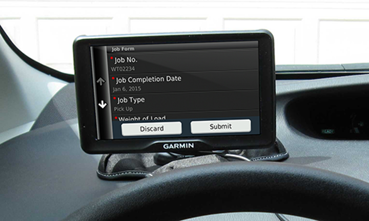 Content Dam Up En Articles 2015 01 Gps Fleet Tracking From Gps Insight Leftcolumn Article Thumbnailimage File