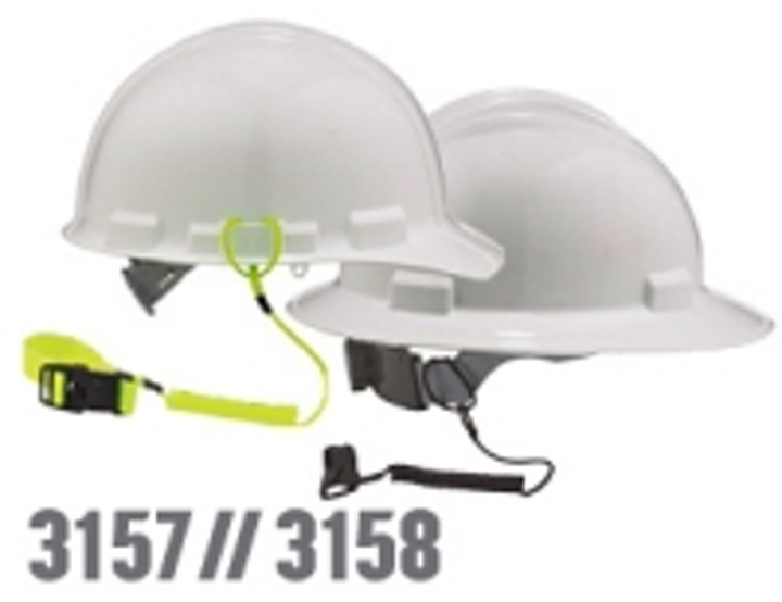 Content Dam Up En Articles 2015 01 Lineman Safety Coil Hard Hat Lanyards Added To Squids Tool Lanyard Line Leftcolumn Article Thumbnailimage File