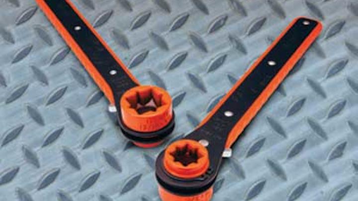 Content Dam Up En Articles 2015 01 New Quad Square Linemen S Wrench Makes Utility Work Easier Safer Leftcolumn Article Thumbnailimage File