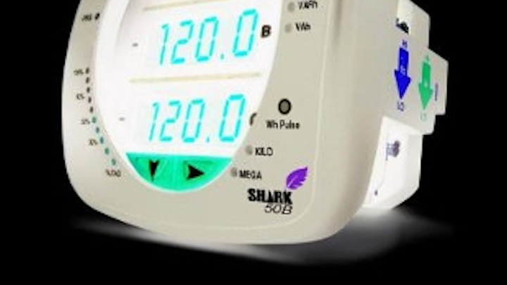 Content Dam Up En Articles 2015 01 Power And Energy Meter From Electro Industries Leftcolumn Article Thumbnailimage File