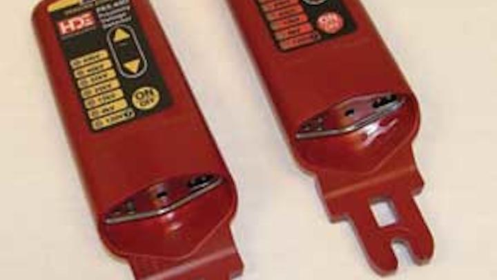 Content Dam Up En Articles 2015 01 Proximity Voltage Detectors Are Non Contact0 Leftcolumn Article Thumbnailimage File