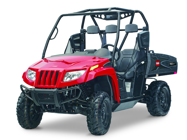 Content Dam Up En Articles 2015 01 Side By Side Utility Vehicles From Toro Leftcolumn Article Thumbnailimage File