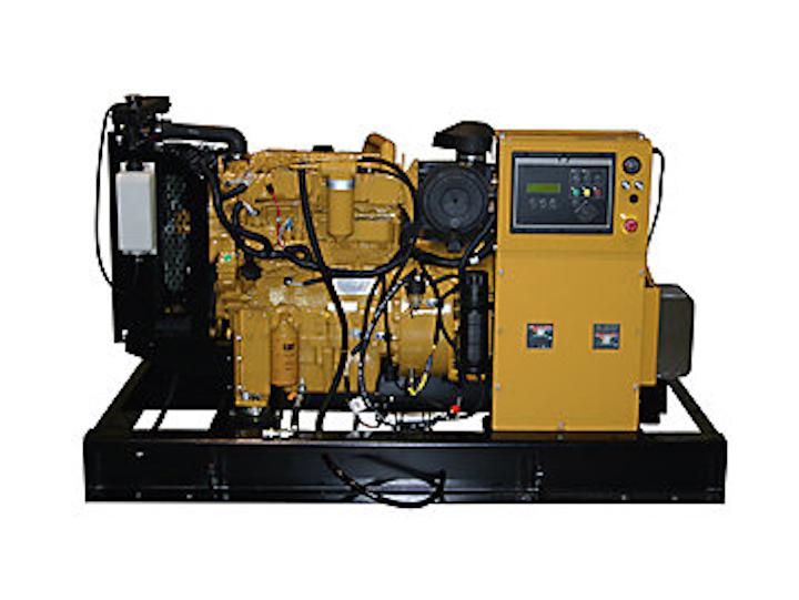Content Dam Up En Articles 2015 01 Utility Equipment Diesel Generator Sets Meet Ibc Oshpd Seismic Requirements Leftcolumn Article Thumbnailimage File