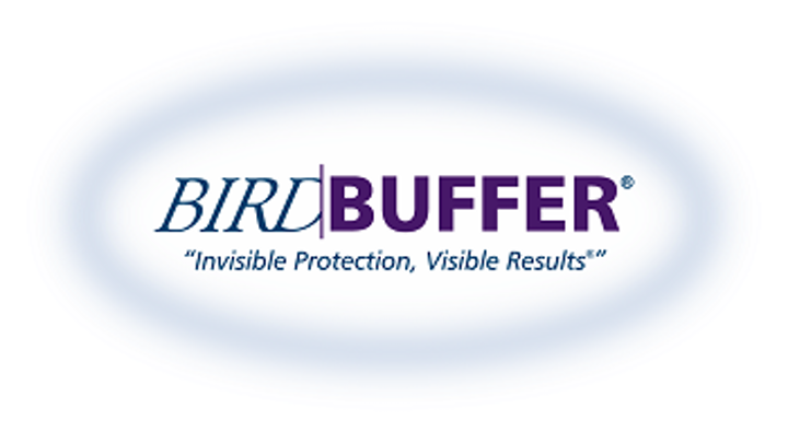 Content Dam Up En Articles 2015 01 Utility Safety Eco Friendly Bird Control From Birdbuffer Leftcolumn Article Thumbnailimage File