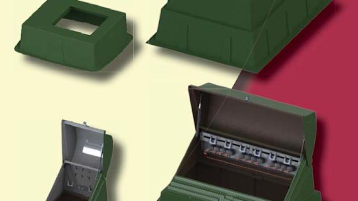Content Dam Up En Articles 2015 01 Utility Supplies Transformer Meter Switch Box Pad Leftcolumn Article Thumbnailimage File
