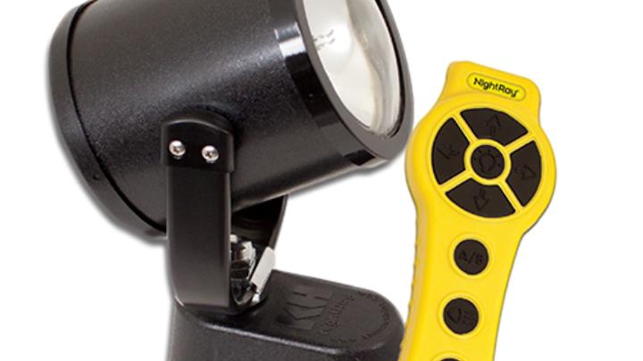 Content Dam Up En Articles 2015 01 Vehicle Accessory Remote Control Vehicle Spotlights Leftcolumn Article Thumbnailimage File