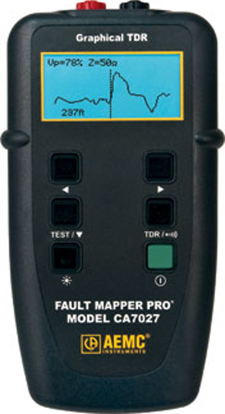 Content Dam Up En Articles 2015 02 Cable Test Equipment Ca7027 Cable Testers From Aemc Leftcolumn Article Thumbnailimage File