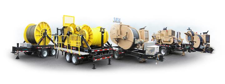 Content Dam Up En Articles 2015 02 Construction Equipment Comprehensive Line Of Stringing Equipment Leftcolumn Article Thumbnailimage File