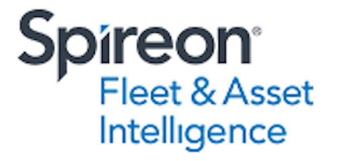 Content Dam Up En Articles 2015 02 Fleet Management Fleet Asset Intelligence Information Platform Leftcolumn Article Thumbnailimage File