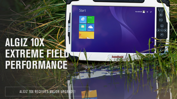Content Dam Up En Articles 2015 02 Mobile Computer Upgrade To Algiz 10x Rugged Tablet Leftcolumn Article Thumbnailimage File