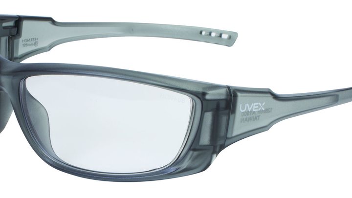Content Dam Up En Articles 2015 02 Protective Eyewear From Honeywell Leftcolumn Article Thumbnailimage File