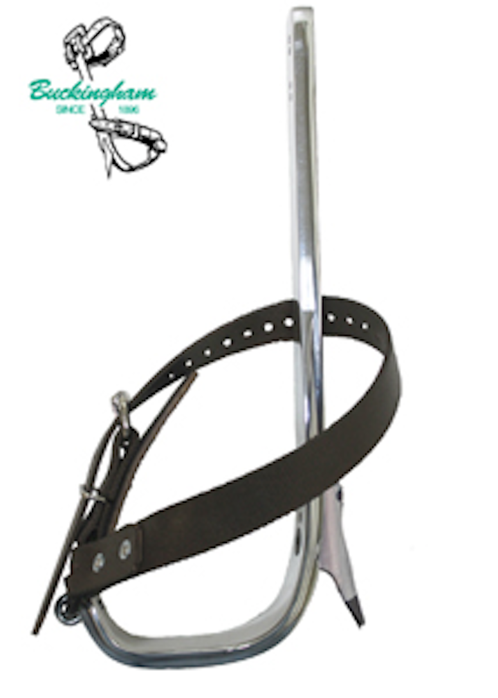 Content Dam Up En Articles 2015 02 Safety Products Aluminum Climber With Nylon Straps From Buckingham Leftcolumn Article Thumbnailimage File