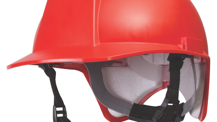 Content Dam Up En Articles 2015 02 Safety Products Hard Hat Provides Additional Back Of Head Protection Leftcolumn Article Thumbnailimage File