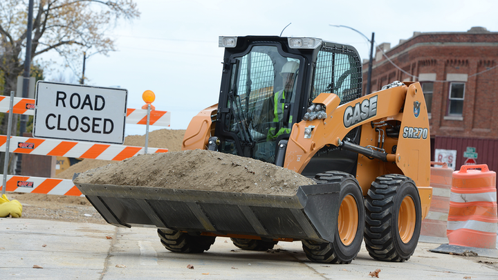 Content Dam Up En Articles 2015 02 Skid Steer Loaders From Case Construction Leftcolumn Article Thumbnailimage File