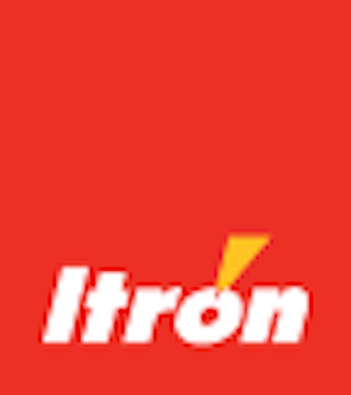 Content Dam Up En Articles 2015 02 Smart Meters Itron Unveils New 4g Lte Smart Meter Solution Leftcolumn Article Thumbnailimage File