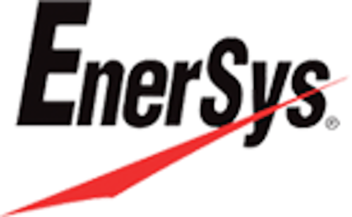 Content Dam Up En Articles 2015 02 Stored Energy From Enersys Leftcolumn Article Thumbnailimage File