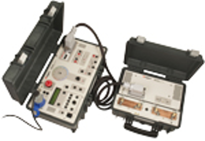 Content Dam Up En Articles 2015 02 Test Equipment Primary Injection Testing From Megger Leftcolumn Article Thumbnailimage File
