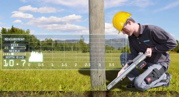 Content Dam Up En Articles 2015 02 Test Products Alamon Takes The Guesswork Out Of Utility Pole Inspection Leftcolumn Article Thumbnailimage File