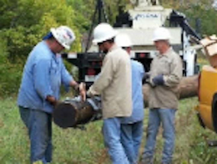 Content Dam Up En Articles 2015 02 Transmission And Distribution Line Construction0 Leftcolumn Article Thumbnailimage File