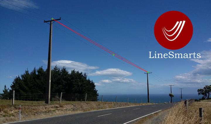 Content Dam Up En Articles 2015 02 Transmission Poles Remote Measurement Of Overhead Lines Leftcolumn Article Thumbnailimage File