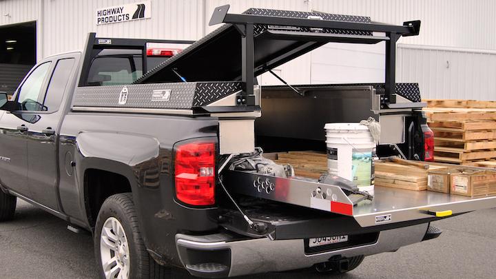 Content Dam Up En Articles 2015 02 Truck Accessory Work Truck Bed Organizer Leftcolumn Article Thumbnailimage File