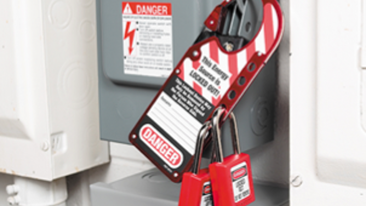Content Dam Up En Articles 2015 02 Utility Safety Lockout Tagout Timeline Then And Now Leftcolumn Article Thumbnailimage File