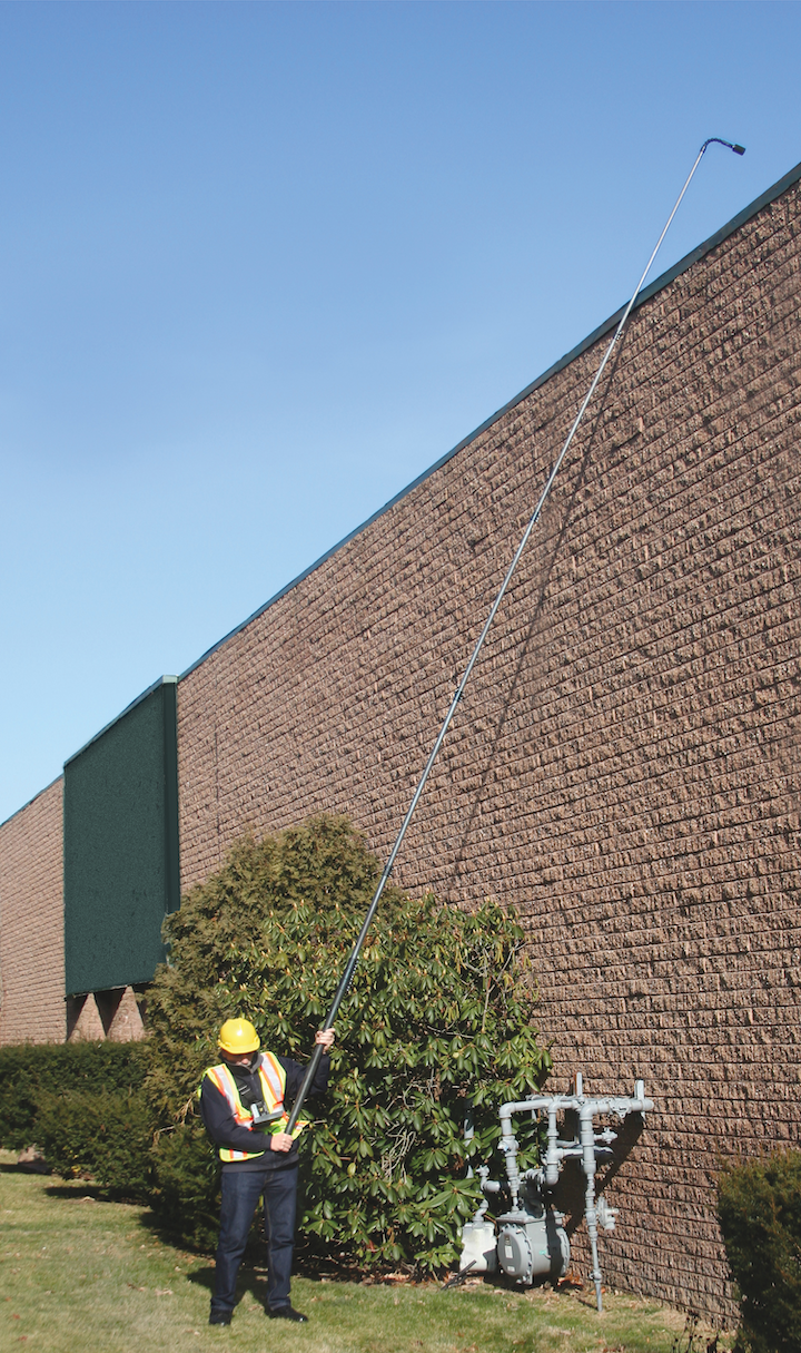 Content Dam Up En Articles 2015 02 Utility Safety Safe Inspections Without Ladders Leftcolumn Article Thumbnailimage File