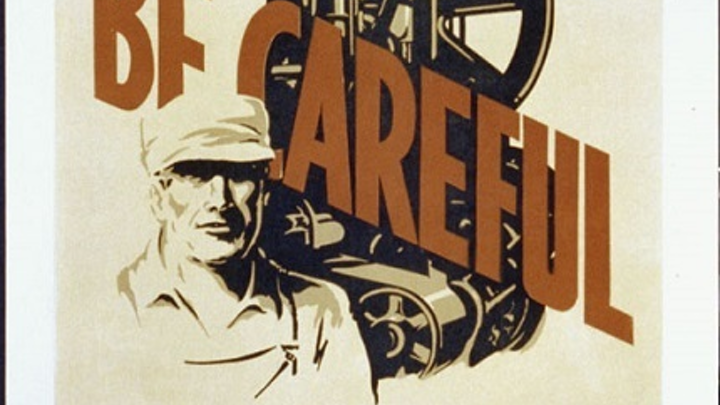 Content Dam Up En Articles 2015 02 Utility Safety Vintage Posters Breaking Ground For Workplace Safety Leftcolumn Article Thumbnailimage File