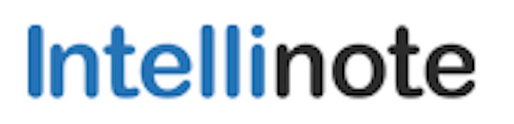 Content Dam Up En Articles 2015 02 Utility Supplies Field Service Management Solution Leftcolumn Article Thumbnailimage File