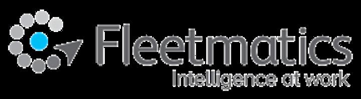 Content Dam Up En Articles 2015 02 Utility Tools Field Service Management Solution From Fleetmatics Leftcolumn Article Thumbnailimage File