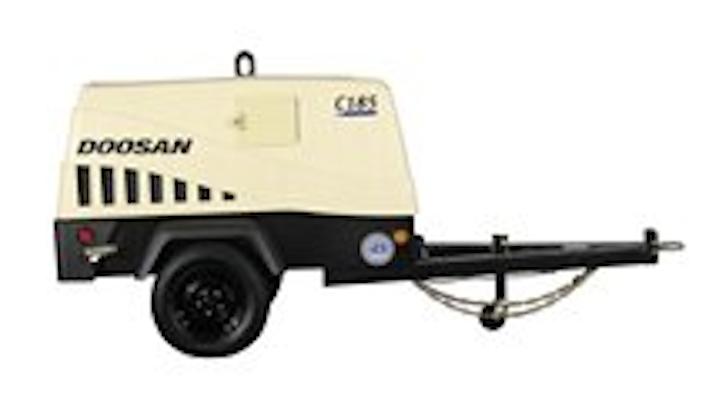 Content Dam Up En Articles 2015 03 Air Compressor From Doosan Portable Power Leftcolumn Article Thumbnailimage File